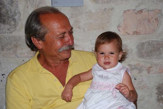 Nonno Loris