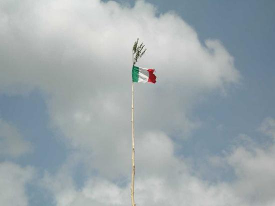 Piantamaggio2006 - 3