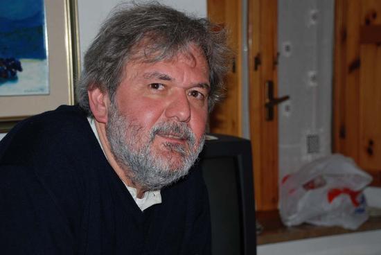 Roberto Rivelli